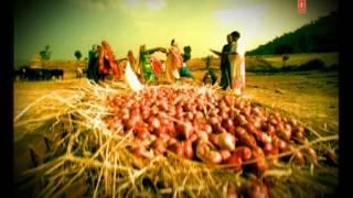 """Dooriyan [Full Song] Balkar Sidhu"" | Laung Taviteriaan"
