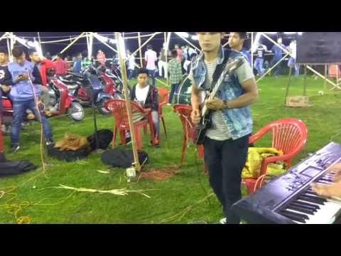 Xxx Mp4 Uyan Awangleikai Thabal 2017 Chingkhei Band Phon No 7421055010 3gp Sex