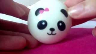 Panda Bun Squishy Supplier : Panda Squishy Videos and Audio Download MP4, HD MP4, Full HD, 3GP, MP3 Format - Vdsmaza.com