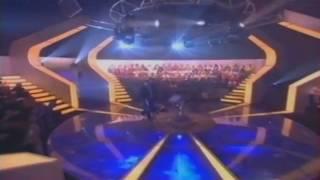 Générique de Qui Veut Gagner Des Millions (2002)