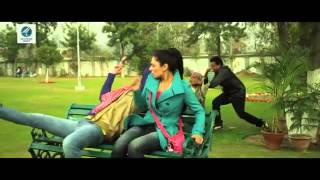 Naughty Jatts punjabi Movie -- Very Nice Movie Com