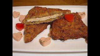 ساندویچ کلاب ویژه - ساندویچ ویژه مهمانی Supreme Club Sandwich