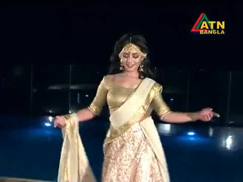 Xxx Mp4 Bangla Movie Song By Nusrat Faria 3gp Sex