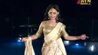 bangla movie song by nusrat faria