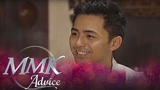 Maalaala Mo Kaya Advice: 'Galon' Episode