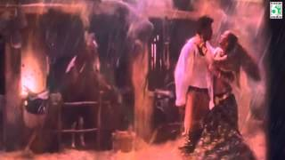 Kattipudi Kattipudida  From Kushi | Vijay | Jyothika | Deva