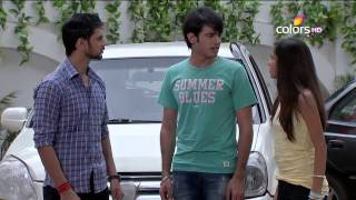 Meri Aashiqui Tum Se Hi - मेरी आशिकी तुम से ही - 20th August 2014 - Full Episode(HD)