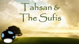 Tahsan and The Sufis - Jiggesh Korecho (Official Audio)