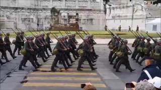 Inno Brigata Sassari   DIMONIOS