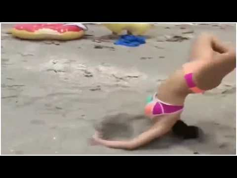 Xxx Mp4 Funny Videos 2018 Watching Funny Fails Compilation XXx HD 44 3gp Sex