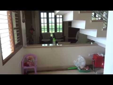3BHK House For Sale @2.0Cr in J P Nagar 8th Phase, Bangalore Refind:12521