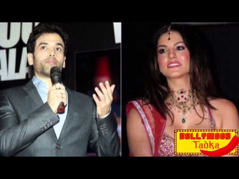 Producers Demand Rs.32 Crores for Sunny Leone's 'MASTIZAADE'