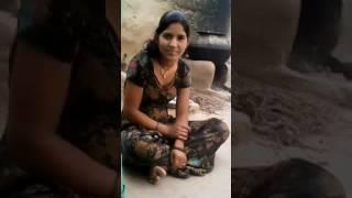 Sapna chodhary  style