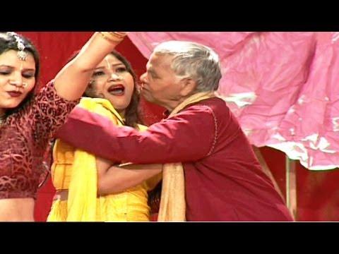 Xxx Mp4 Saiyan Sajan Full Video Song Baleshwar Abhi Joban Jani 3gp Sex