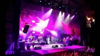 Ráfaga - No te Vayas (En Vivo 2011)
