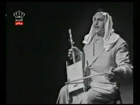 عبده موسى
