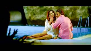 Haan Main Jitni Martaba | All The Best | Ajay Devgn [HD]