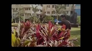 Pehli Dafa Cover | Atif Aslam | llena D' Cruz | Latest Hindi Song 2017 |
