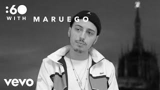 Maruego - :60 With