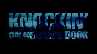 Knockin  on Heaven s Door I [Deutsch/German] [FULL HD]