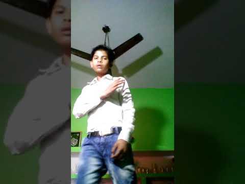 Xxx Mp4 Faijan Ansari बालबीर Vdo 3gp Sex