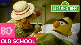 Sesame Street: That's What's Friends Are For with Bert and Ernie