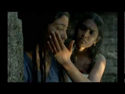 The Journey (2004) - Eng. subtitles - Pt. 6 of 9