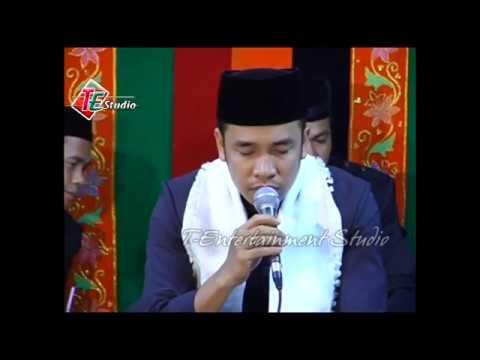 Ustadz Darwin Hasibuan - Haflah Tilawatil Qur'an  di Bireuen Aceh