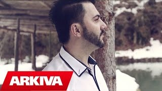 Nikollë Berisha - Ti nuk din me (Official Video HD)