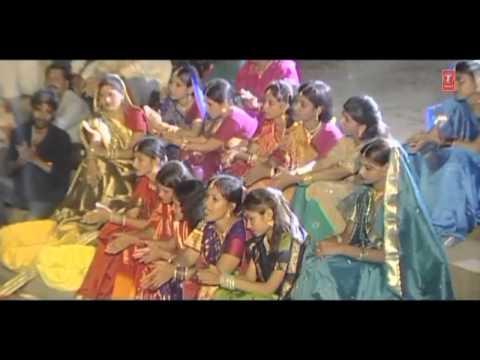 Xxx Mp4 Patna Ke Haat Par Nariyar Bhojpuri Chhath Songs Full HD Song I Kaanch Hi Baans Ke Bahangiya 3gp Sex