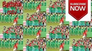 ICC Cricket World Cup 2019 Theme Song Official Video mp4.