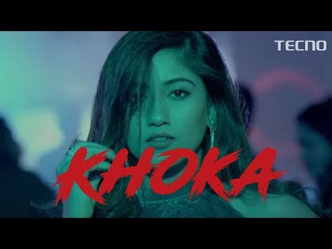 Xxx Mp4 Khoka TEASER Pritom Safa Nuhash Releasing On 28th 8 Pm 3gp Sex