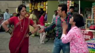Rajpal Yadav Best Comedy Scene Movie  God Tussi Great Ho