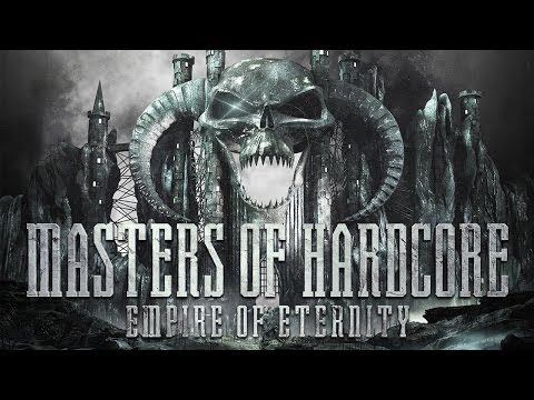 Xxx Mp4 MASTERS OF HARDCORE X MAS 2013 MEGA VIDEO MIX 3gp Sex