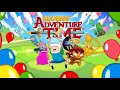 Candy Kingdom - Bloons Adventure Time TD