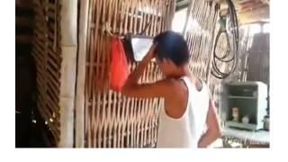 ING TUTUNG MAGARAL - Premature Boys (Kapampangan)
