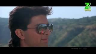 Hindi Move Song HD full  by : Sunil kumar Sarbariya