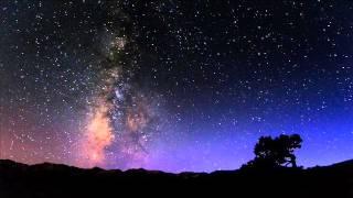 10 Hours Deep Sleep Music Inner Peace: Help Beat Insomnia, Delta Waves, Sleeping Music