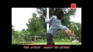 Oh Naithokti (Kokborok Video Album Song)