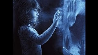 فيلم أجنبي / أرواح شريره/ رعب وإثاره / مترجم / + 25