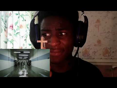 BLACK BOY LISTENS TO SCREAMO MUSIC FOR THE FIRST TIME