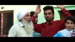Karry On Katta | KATEKHANI Comedy Scene | Latest Punjabi Comedy Movies 2016 | Nav Punjabi