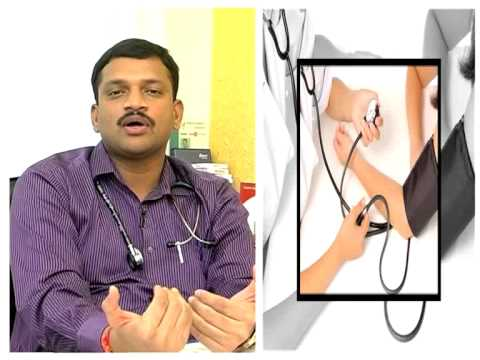 Doctor care Blood Pressure And Sugar Problems And Solutions Part 2