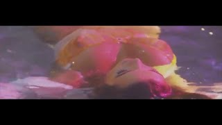 Rock Boyz  - Sign The Contract (Music Video 18+) Explict