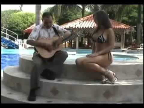 Xxx Mp4 Los Zafiros De Colombia Pájaro Campana Flv 3gp Sex