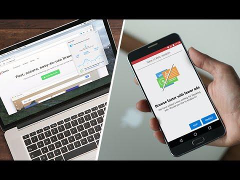 Xxx Mp4 Opera Browser And Opera Mini Built In Ad Blocker BROWSER FOR COMPUTER OPERA 3gp Sex