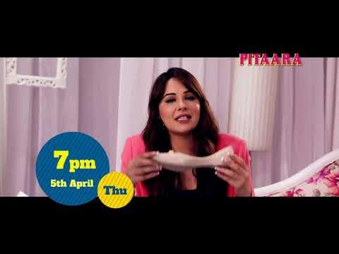 Xxx Mp4 Mandy Takhar Shonkan Filma Di Promo Pitaara TV 3gp Sex