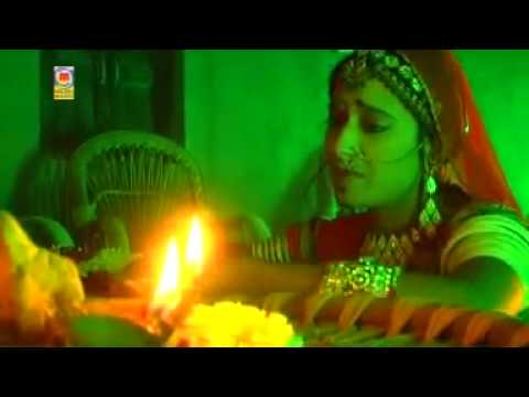 Rajasthani song 2015