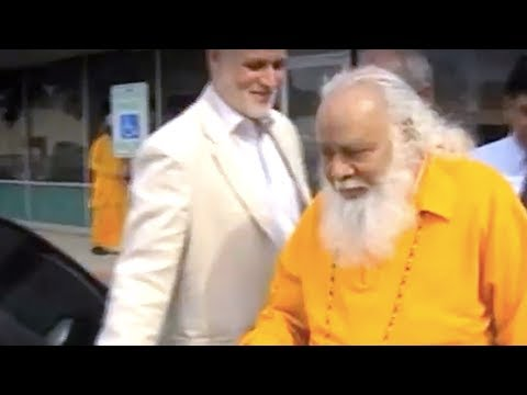 Xxx Mp4 Religious Leader Convicted Of Sex Crimes Disappears 3gp Sex