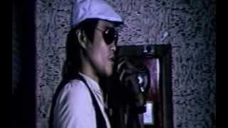Ninja The Protector - Full Movie - [1986] - Project Ninja Daredevils - English - Dubbed